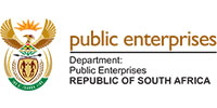 Department of Public Enterprises